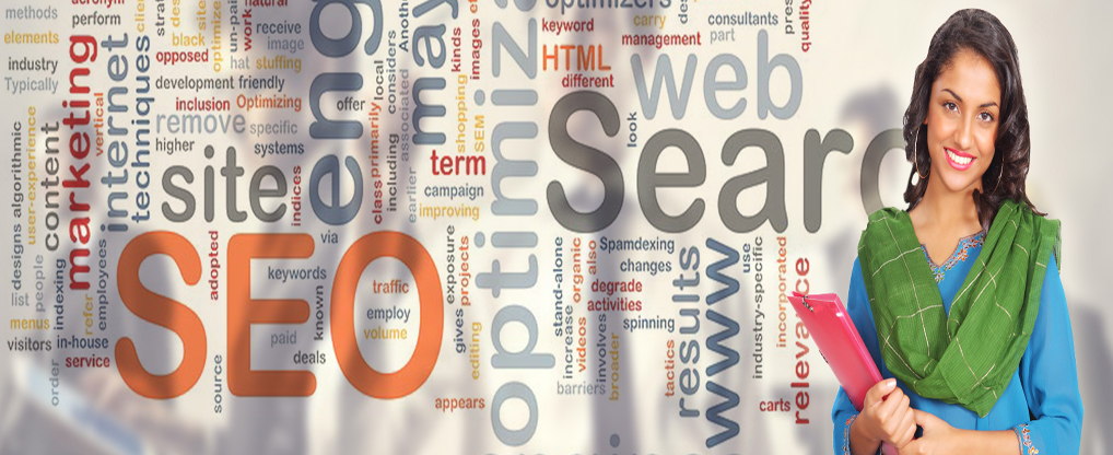 benefits-of-seo-training-courses